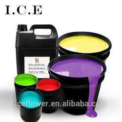 NEW soak off gel polish bulk , raw materials for gel polish, rich kinds gel