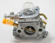 New Homelite Ryobi Craftsman Trimmer Blower Green Carburetor Carb
