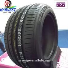 Korea NEXEN brand UHP tire