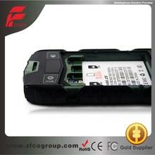 Quality hot sell n9589 mtk6589 quad core smart phone