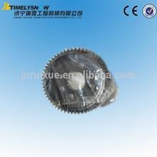 Yuchai diesel engine camshaft timing gear 150-1006012 for YC6G