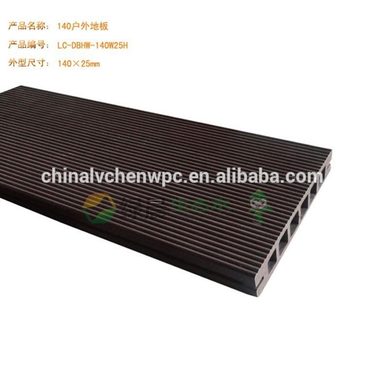 waterproof outdoor deck flooring buy flooring outdoor plastic deck