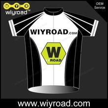 cycling jersey china manufacturer/custom cycling jersey silicone/custom cycling jerseys gel