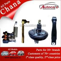 Complete Chana truck part chana mini truck parts