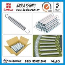 KaoLa Customize Gym Equipment Springs