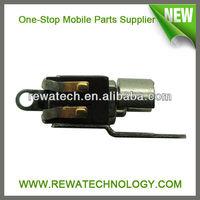 For Apple iPhone 5 Vibrator Replacement Repair Parts