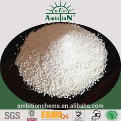 High quality & Cheap price Monocalcium phosphate (MCP) 22%