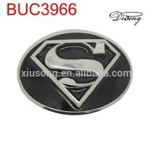 BUC3966 Belt Buckle /Universal Belt Clamp for Waistband Belt Accessories DIY Wholesale