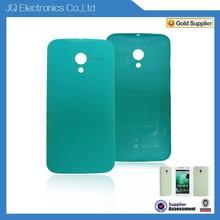 Consum electron mobil phone accessori Battery door cover For MOTOROLA MOTO X XT1058