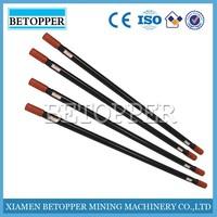 drill parts - drill rod