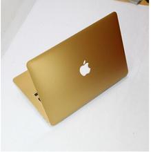 laptop skins printing for laptop models