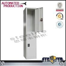 Hot Selling 2 tier Steel lockers/Steel Safety Lockers
