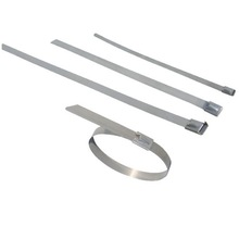 UL,CE,ROHS,ISO9001:2008,plastic covered pvc coated stainless steel cable tie