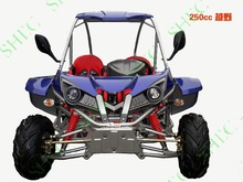 ATV automatic gear motorcycle