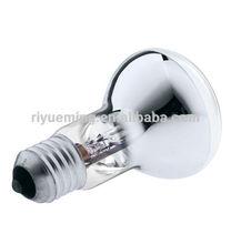 Energy Saver Home Halogen Emergency reflector bulb R63 E27