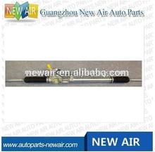 45510-26050 for Toyota hiace van 3Y 4Y steering gear box