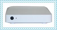 dexin CAS hd dvb-c receiver