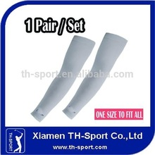 Cheap Wholesale Arm Sleeves for Golf Game