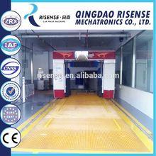 Cf-350 rondella auto nuovo design lavaggio auto sistemi di macchine