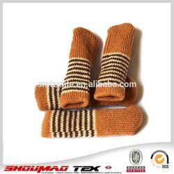 Hotsale fancy covers for bottom of chair legs