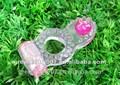 Hochwertige sex produkte starken Vibrationen silikon aufblasbarer mann sex-spielzeug