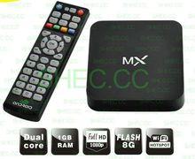 Tv Box interactive tv sports game