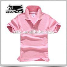 OEM cheap breathable t shirt men