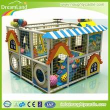 Children Games Playground for Plastic Garden