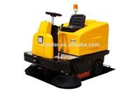 mechinical road sweeper ,vacuum street sweeeper