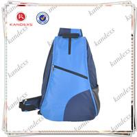 New Style Cheap Waterproof Messenger Bag,Fashion Waterproof Dry Bags,Nylon Messenger Bag