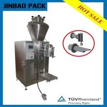 High added valve powder valve bag packing machinery