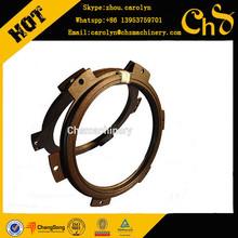 high qualiity sd32 shantui dozer transmission clutch friction plate 175-15-41172