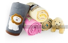 soft touch blankets for children