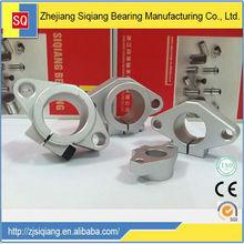 China wholesale merchandise star linear bearing
