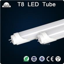 18 inch led tube t8 lamp 18w