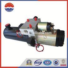 Dc 24v Electromagnet