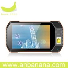 Excellent 3g android tablet 3g gps