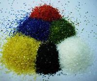 good price abrasive grains