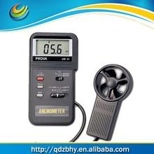 Digital Anemometer Air Flow Meter AVM-03
