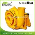 récupération du sable de dragage pompe centrifuge chine fournisseur
