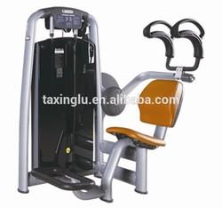 Gym Equipment / Abdominal Crunch TZ-6037