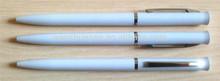 bic style hotel use pen plastic ball pen roller pen