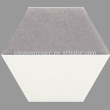building materials floor tile home depot,floor tile price in pakistan-ERS623