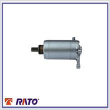 250 displacement motorcycle starting/starter motor for XV250/LF250/QJ250