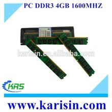 best price memory 4gb ddr3 ram