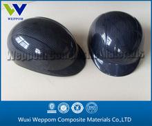 3k carbon fiber products motor helmet
