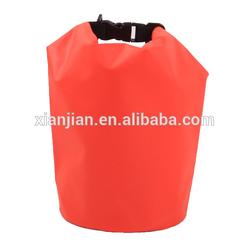 waterproof Drifting dry bag (BGAS001)