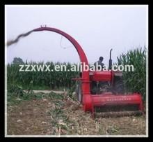 corn harvester corn silage harvester corn forage harvester