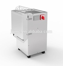 Hot Sale Electric IndustrialMultifunction Electric Industrial Vegetable Cutter,Vegetable Slicer,Vegetable Cutting Machine