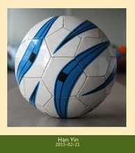 The Popular soccer ball lots